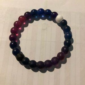 Lokai Jewelry - Lokai Galaxy Bracelet S